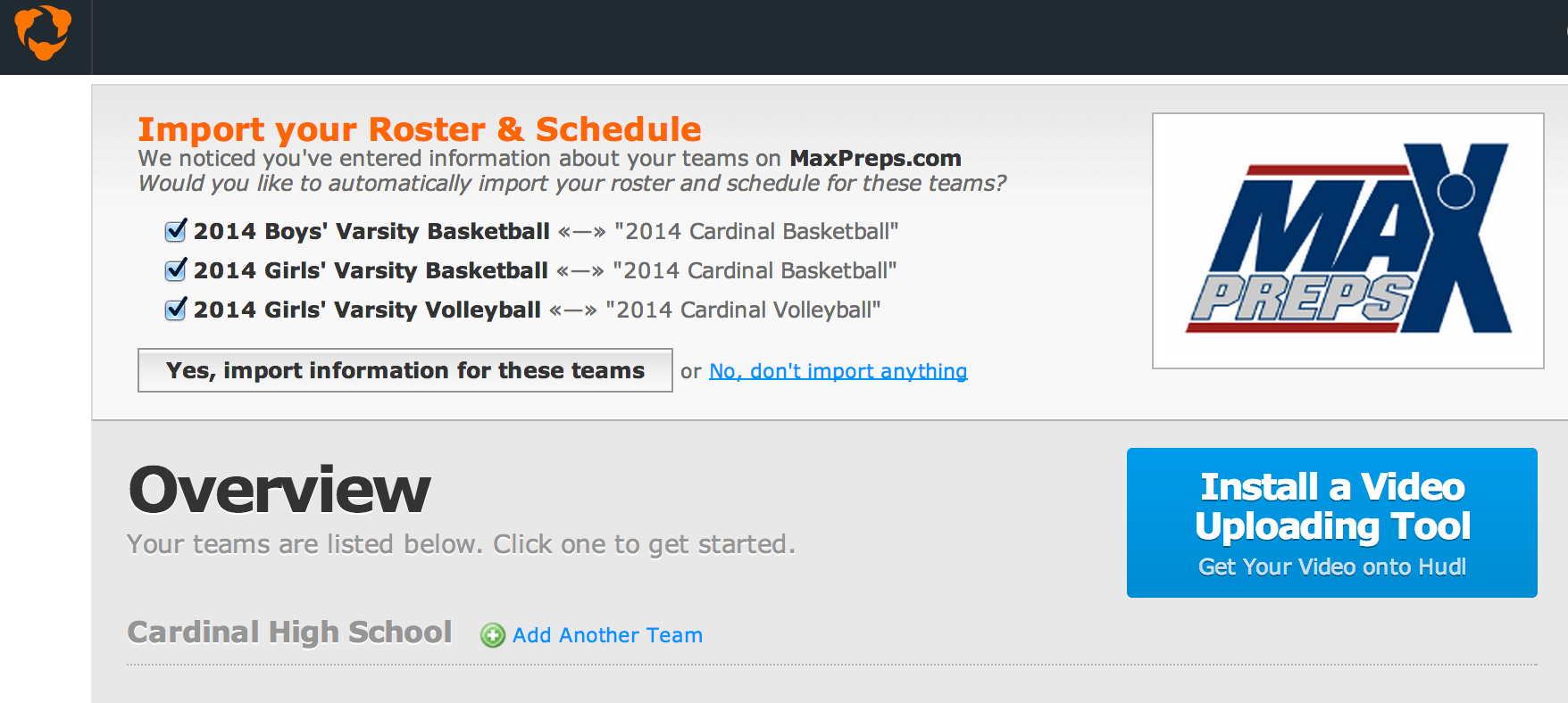 hudl_schedule_and_rosters.png